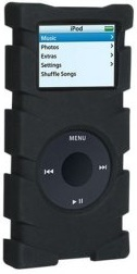 Speck case for 2G iPod nano