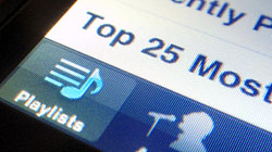Workaround for sorting music on your iPod by Date Added