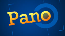 Pano: Beautiful panoramic photos made easy on your iPhone
