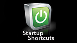 Startup Shortcuts: A lifeline for problematic Macs via the App Store