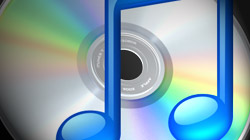 7 utilities to transfer music & videos from iPod or iPhone to Mac