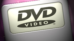 Stop DVD Player from opening when a DVD is inserted, plus more