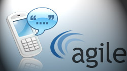 Free Giveaway! Agile Messenger, all-in-one IM app for iPhone