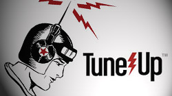 Free Giveaway! Clean up your iTunes library with TuneUp