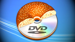 Back up your copy-protected DVDs for safe keeping w/ Fairmount