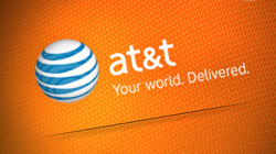 iPhone drama: AT&T does not deserve (most of) the hate, Part 1