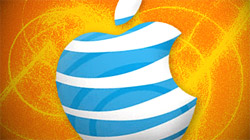 iPhone drama: True AT&T gripes vs. uninformed chatter, Part 2