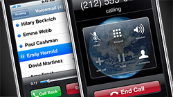 iPhone 3-way conference call feature not working? The fix is in!