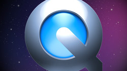 An introduction to Snow Leopard's all-new QuickTime X player