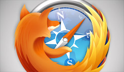 Mac browser showdown: Multi-Touch gestures in Safari vs. Firefox