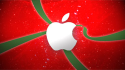 MacYourself's 2009 holiday gift guide for Mac, iPhone, and iPod