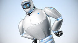Free Giveaway! MacKeeper, all-in-one maintenance tool & services
