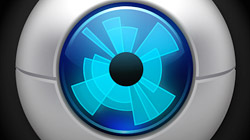 Free Giveaway! DaisyDisk, analyze your Mac's disk space usage
