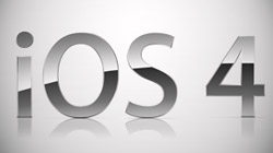 4 hidden or buried features in iOS 4 that make life much better