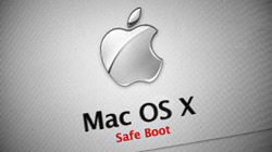 How to Safe Boot to troubleshoot your Mac in Safe Mode