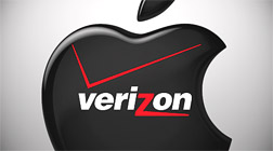 The reason LTE isn't what's holding up a Verizon iPhone