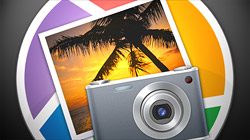 Import full-size pictures from Picasa Web Albums into iPhoto