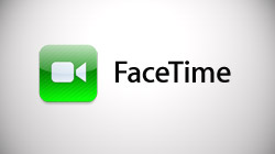 FaceTime not working on iPhone 4? Quick troubleshooting tips