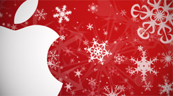 10 holiday gift ideas for 2010: Mac software titles we could all use