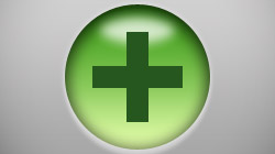 Why doesn't Mac OS X's green Zoom button maximize windows