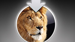 Create your own OS X 10.7 Lion boot DVD, USB drive or SD card