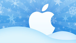 2011 Apple holiday gift guide: 11 Mac hardware accessories