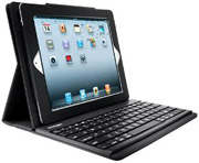 Kensington Apple iPad 2 KeyFolio Pro