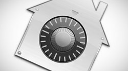 5 simple ways to secure your Mac