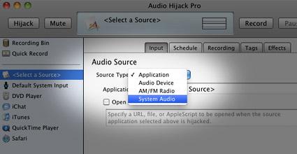 Make MacBook speakers louder